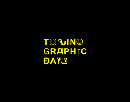 Torino Graphic Days